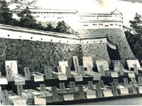 1966himejihaku-1