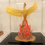 橘屋「火の鳥」